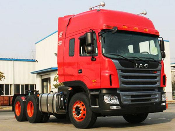 江淮-格爾發A5W重卡-480馬力-6X4-牽引車(超高頂)(HFC4251P12K7E33S2V)