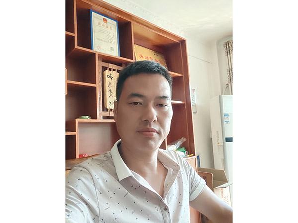 胡先生15727552961